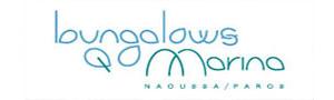 bungalows-marina